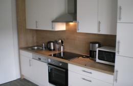 volledig-ingerichte-open-keuken-260x170